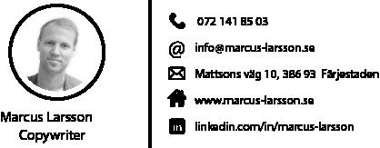 Visitkort_MarcusLarsson_90x55mm_hres