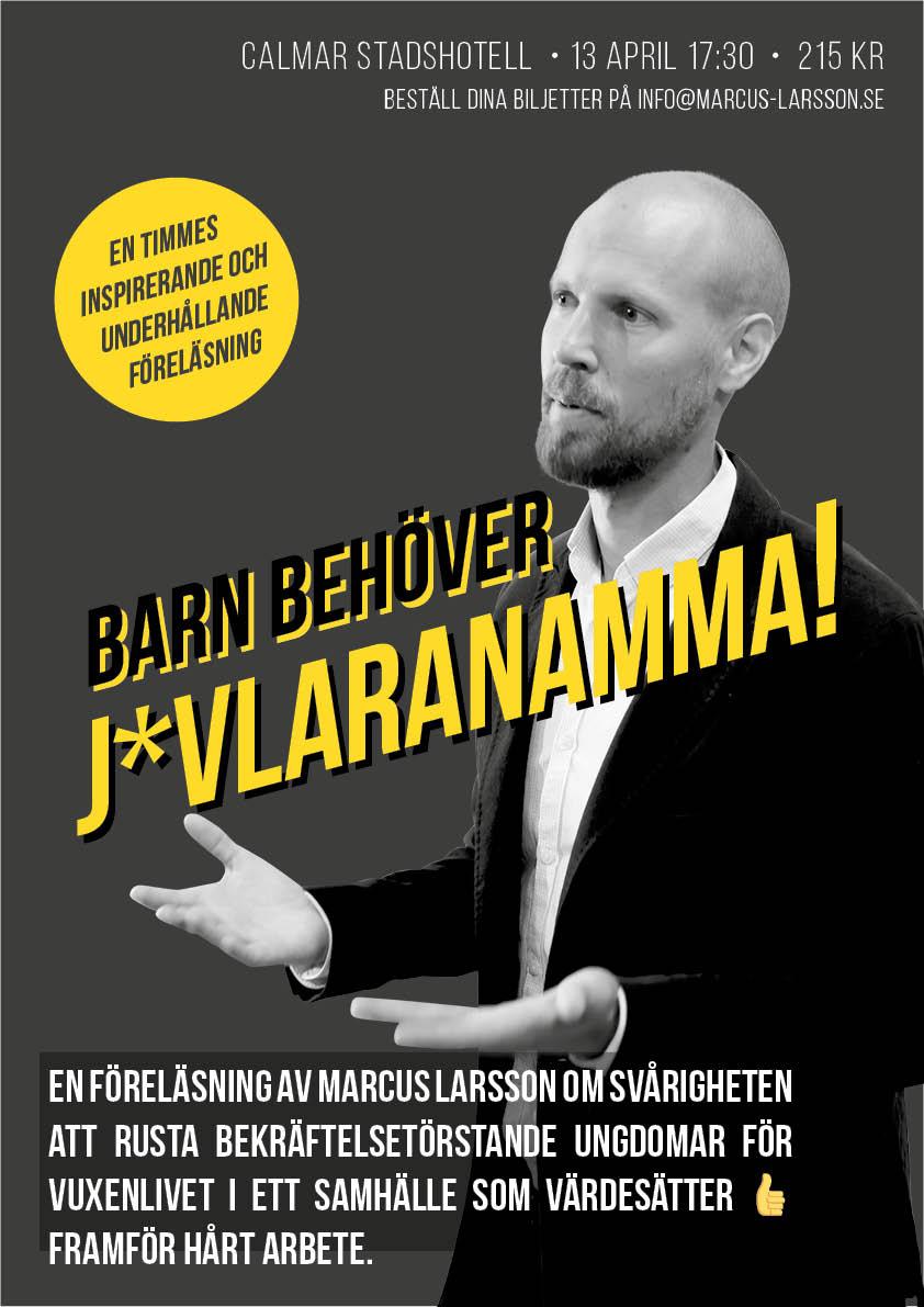 Jävlaranamma_VB_v001